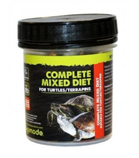 Komodo Complete Mixed Diet