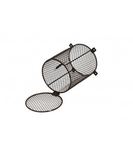 Repti Zoo Wire mesh basket