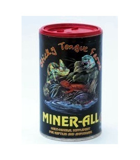 Miner-All Outdoor